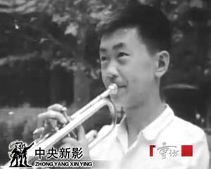 CJ Young cndfilm.com