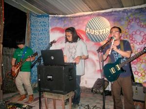 2013-03-17-BarnDance-trio-sm